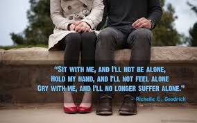 Love Wallpapers With Quotes by Couple Holding Hands Wallpapers With Quotes Cute Romantic U0026 Sad
