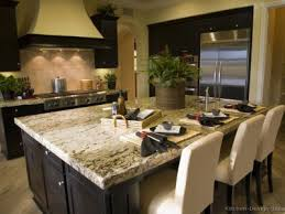 kitchen ideas with black cabinets cabinets for kitchen kitchen designs black cabinets black