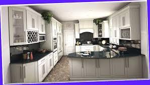 kitchen and bath ideas colorado springs 100 kitchen and bath ideas colorado springs bathroom