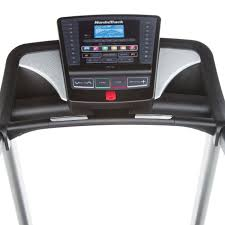 Treadmill Cushion Nordictrack 24985 T5 7 Treadmill Sears Outlet
