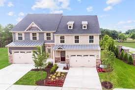 new homes for sale at pondview villas in millersville md within