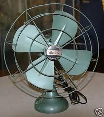 vintage fans vintage fans for sale