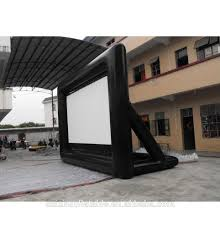 100 inflatable backyard movie screen best 25 projector
