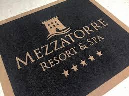 zerbini personalizzati on line prezzi zerbini personalizzati zeta carpet produzione e vendita diretta