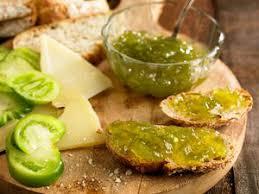 comment cuisiner les tomates vertes beignets de tomates vertes facile et pas cher recette sur cuisine