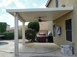 Aluminum Patio Covers Patio 21 Patio Covers Main Matchup Wood Patio Covers Versus