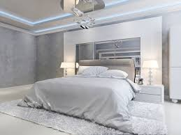 Bedroom Interior Decorating Ideas Gray And White Master Bedroom Decoration Ideas Inspiring