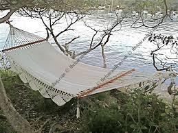 83 best hamaca images on pinterest hammocks hammock chair and