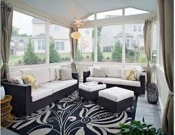 Area Rugs Home Decorators Home Decorators Com Rugs Roselawnlutheran