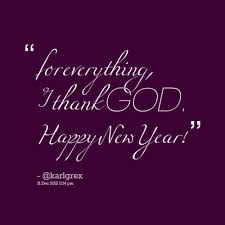 20 best new year quotes images on new year s quotes
