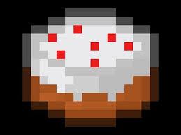 minecraft pe cake house youtube