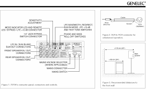 xlr connector wiring diagram rca co stereo plug wiring diagram