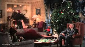 christmas vacation 10 10 movie clip squirrel 1989 hd youtube