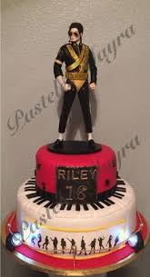 michael cake toppers 26 michael jackson birthday cake toppers awesome michael jackson