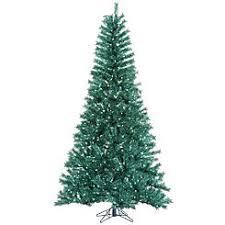 4ft christmas tree trees blue lights kmart
