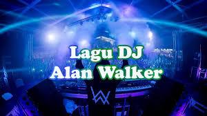 download mp3 dj alan walker download lagu dj alan walker mp3 terbaru full album lengkap