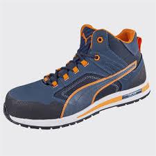 chaussure de sécurité cuisine 49 beau collection de chaussure de securite cuisine pas cher