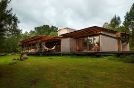 mexican forest house what heaven looks like u2013 adorable home