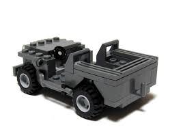 lego army jeep instructions brickmania blog winners aren u0027t born u2026 they u0027re built page 36