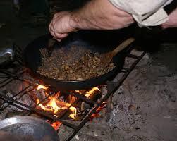 coffret cadeau cours de cuisine atelier cuisine en extérieur aux différents endroits be coffret