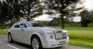rolls royce wraith wallpaper rolls royce limousine 4k ultra hd wallpaper ololoshenka
