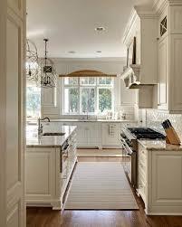 white dove kitchen cabinets white dove kitchen cabinets traditional kitchen sherwin