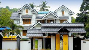 Home Design Plans Video by Kerala Traditional House Floor Plans Indian Home Designs Page 17