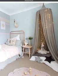 25 best ideas about kids canopy on pinterest kids bed kids bed canopy best 25 toddler canopy bed ideas on pinterest