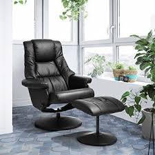 fauteuil de bureau relax chaise de bureau inclinable comparer 439 offres