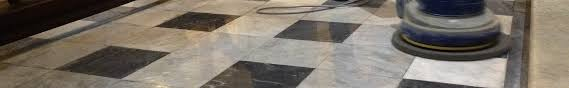 piombatura pavimenti pulitechservice lucidatura marmo genova piombatura marmo