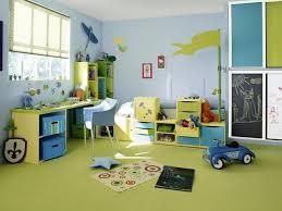 beau decoration chambre fille 6 ans 1 mod232le id233e d233co