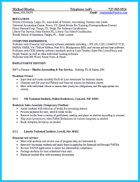 lexisnexis yellow book outstanding counseling resume examples to get approved