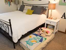 trundle bed black friday living thanksgiving day with a black friday heart love and a
