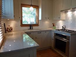 kitchen interior designers design inside interior designers in chicago milwaukee and beyond