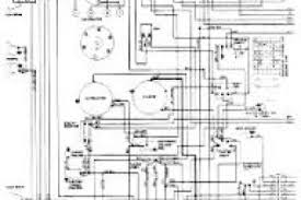 peugeot 307 horn wiring diagram wiring diagram