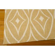fred meyer black friday ad creative rugs decoration