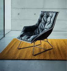 Expensive Lounge Chairs Design Ideas 841 Best Arm Chair Images On Pinterest Sofa Chair Furniture
