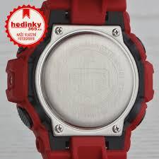 Harga Jam Tangan G Shock Original Di Indonesia casio g shock ga 700 4adr daftar harga terkini dan terlengkap