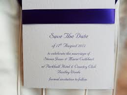 save the date wording ideas save the date card wording bf digital printing