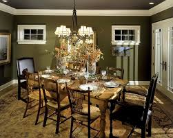 olive green living room green living room traditional with armchairs and accent chairs