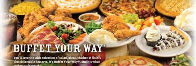 s restaurant cedar falls pizza ranch cedar falls buffet dinner