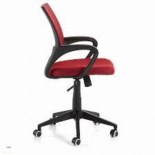 chaise de bureau recaro chaise de bureau recaro awesome fauteuil de bureau speed hd