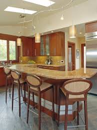 bar stools kitchen bar stools the range my favorite picture