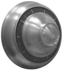 commercial sidewall exhaust fan soler palau cwd100a 10 dome explosion proof sidewall exhaust