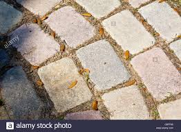 radial brick paver pattern stock photo royalty free image