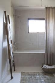 spanish tile bathroom ideas bathroom small bathroom decorating ideas hgtv images of