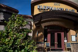 elephant bar restaurant chain goes bankrupt again las vegas