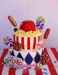 carnival birthday party ideas 23 carnival party ideas pretty my party