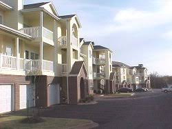 one bedroom apartments in oklahoma city oklahoma city apartments oklahoma