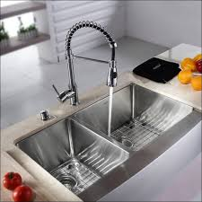 Kitchen Faucets For Farm Sinks Kitchen Farm Sink Lowes Double Farm Sink Granite Kitchen Sinks